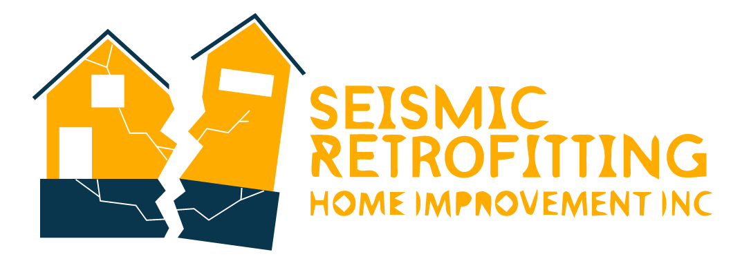 Seismic Retroffiting Home Improvement Inc.